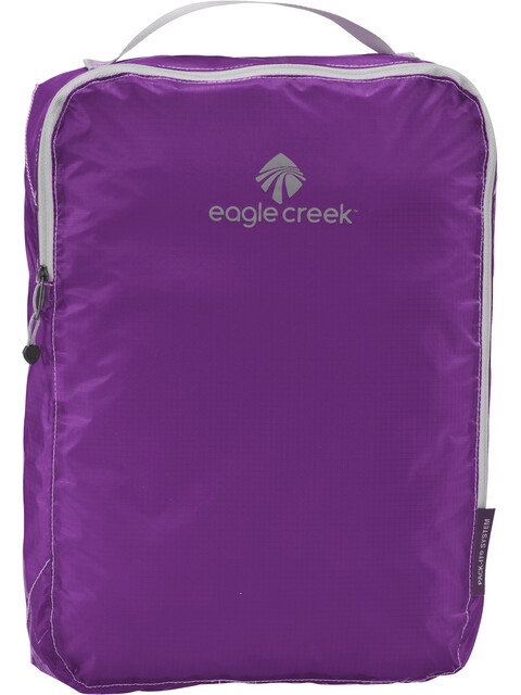 Eagle Creek Pack-It Specter Cube grape